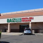 Great Food Finds: Baiz's 99-cent bags of pita in Phoenix, Mesa