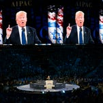 'Trump effect' already shaping events around the world