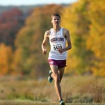 Work ethic pushed Morristown senior to the top