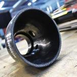 Mishimoto Automotive opens Reno-Sparks distribution center