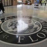 Tallahassee International set for security upgrades