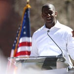Gillum's 'gray area': Emails reveal a mayor's office entangled in professional and political work