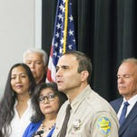 Diaz: Is Penzone lining a court-ordered advisory panel with cronies?