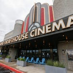 Could Alamo Drafthouse come to the Asheville Mall?