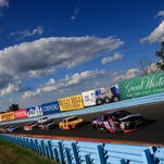 Watkins Glen International's appeal goes beyond NASCAR, racing
