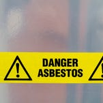 Guest essay: Nothing good and plenty bad about asbestos litigation bill