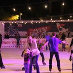 They're all free! Free January events for kids and families around Phoenix