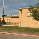 City council approves Pate Elementary building donation