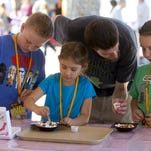 Best events for kids and families in Phoenix