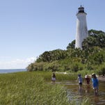 5 things to do during spring break in Tallahassee