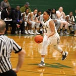 It was a season to remember at Warren Wilson College