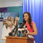 Shreveport will host Miss USA 2018 pageant