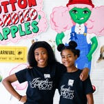 Angels and Tomboys of 'Shark Tank' fame readies first store