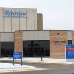 Aspirus Inc. completed its affiliation with Riverview Hospital Association Tuesday.