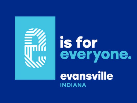 636307092458465188-e-is-for-everyone---evansville-indiana---1-color-blue-h-compact.jpg