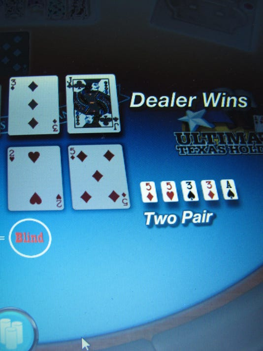 Internet Gambling-NJ-_Mend