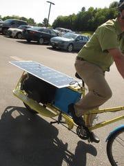BUR20150630 Ebike solar