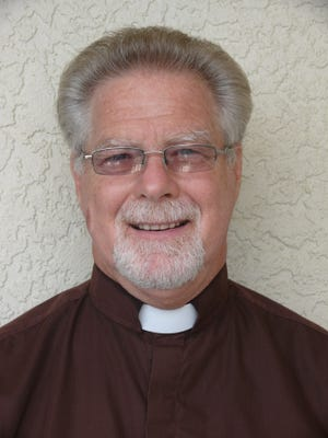 Rev. Charles May is president of Interfaith Action Group of SW Florida.