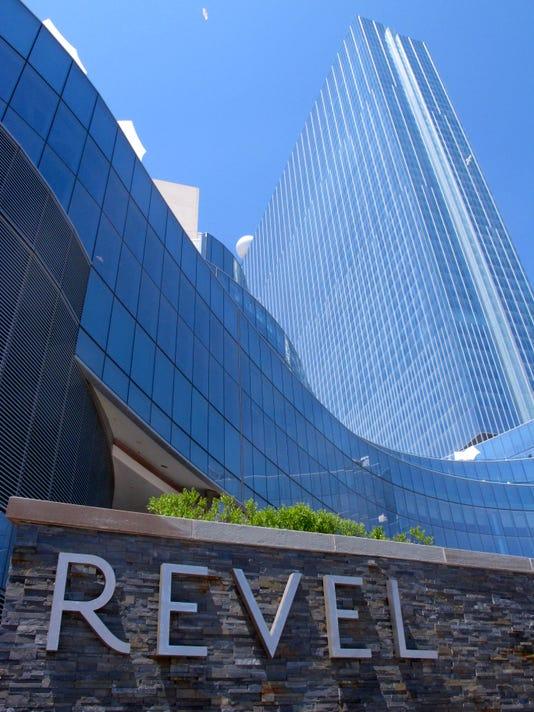 Revel Sale_Camp (1).jpg