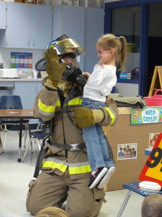 Firefighter John.jpg
