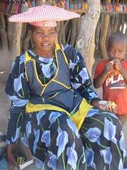 XXX NAMIBIA_31