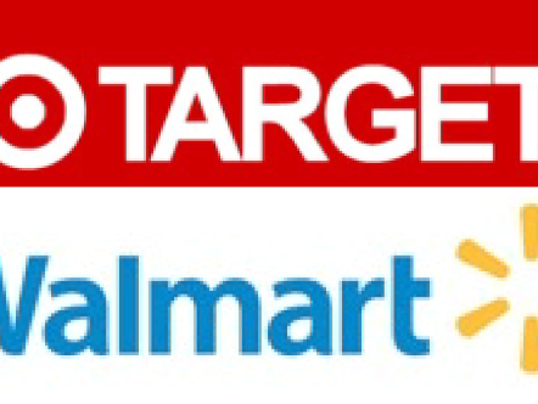 essay walmart vs target Target has expanded groceries to compete with walmart, aldi, and whole foods, but shoppers have found the selection and prices underwhelming.