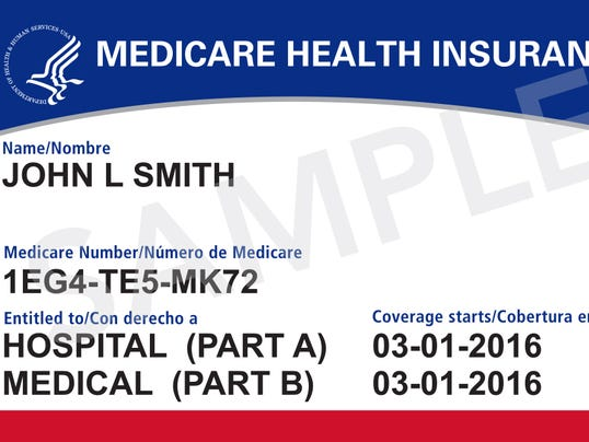 636627690060113988-medicare-card.jpg