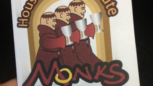 Monks House of Ale Repute also holds annual beer festivals called Beervana and Brrvana.