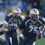 New Bobcat era begins as Choate takes over