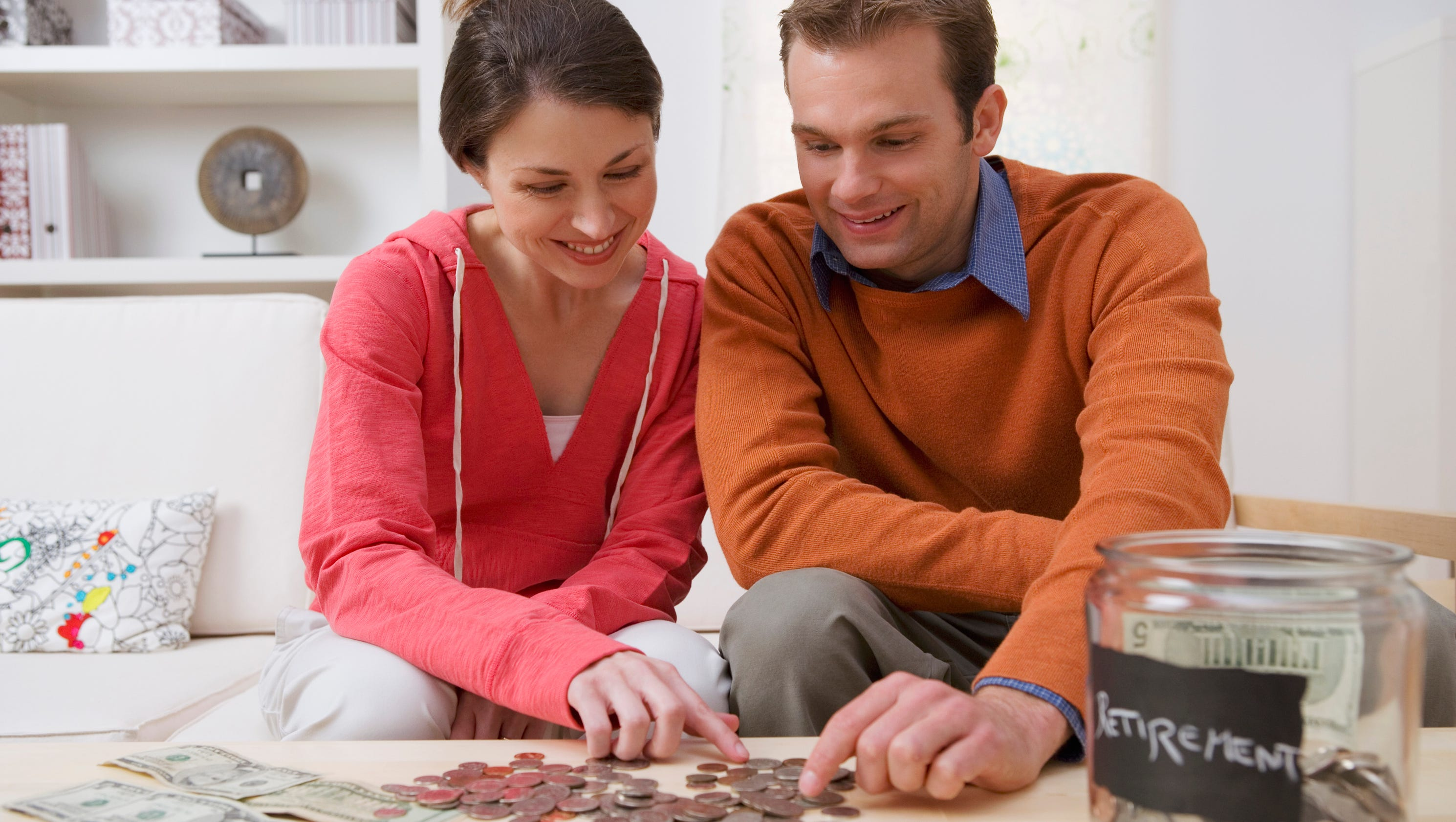3 hard retirement truths facing Baby Boomers