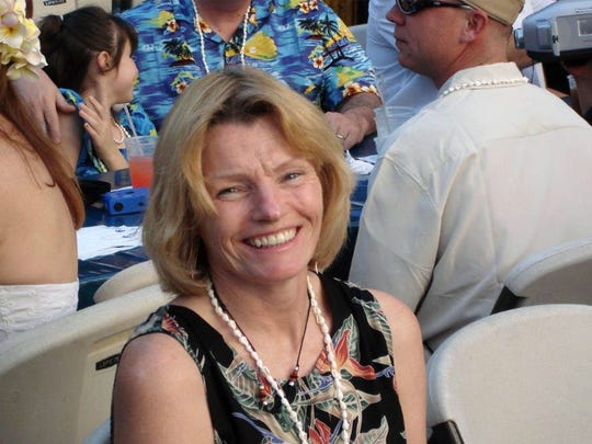 Maralyn Clarke, a Canadian who had multiple sclerosis, died after Michael Arata performed a controversial vein-opening procedure on her in California in 2011.