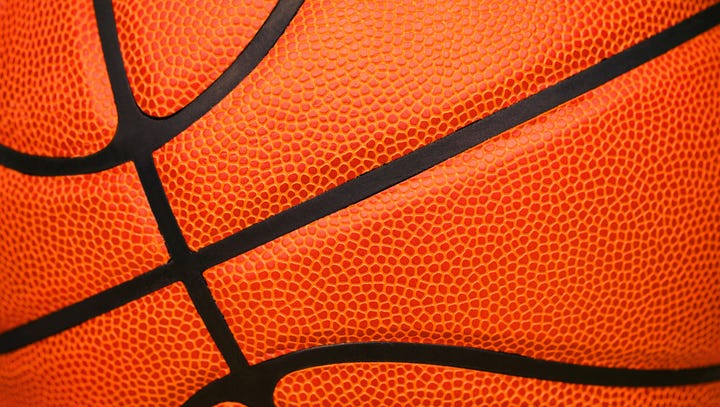 York-Adams high school results for games played Monday, Dec. 10, Tuesday, Dec. 11