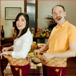 Stove Top Stuffing Thanksgiving dinner pants sold out