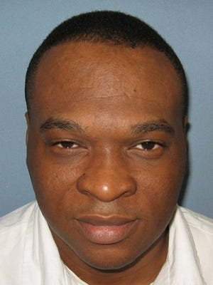 Lawyers with the Alabama attorney general's office urged the Alabama Supreme Court last week to set an execution date for Robert Melson, who was convicted of killing three Popeye's restaurant employees during a 1995 robbery in Gadsden.