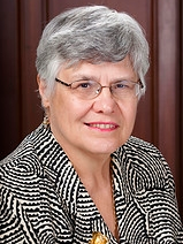 Christina Zawisza
