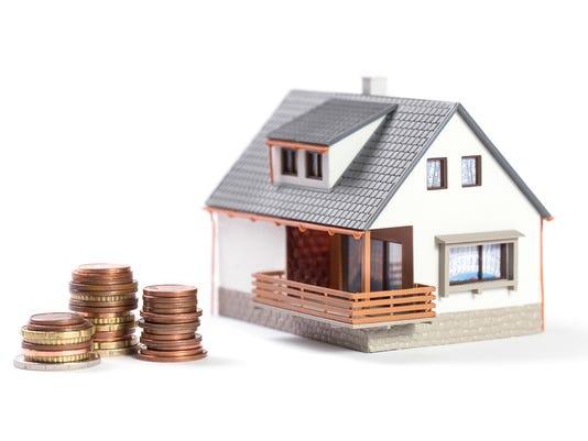 ITH housing illustration shutterstock-181016042.jpg