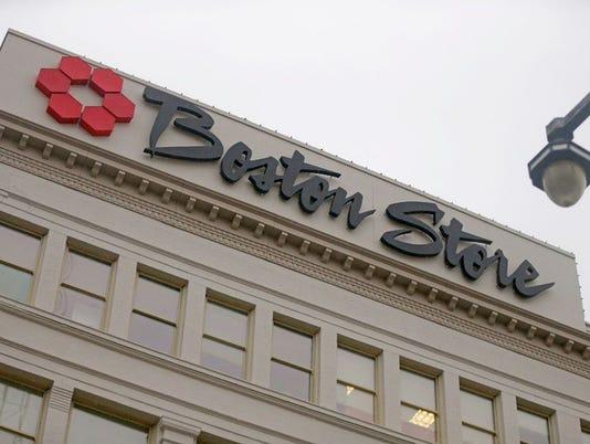 boston-store-111617