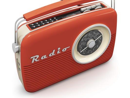 public radio (2)
