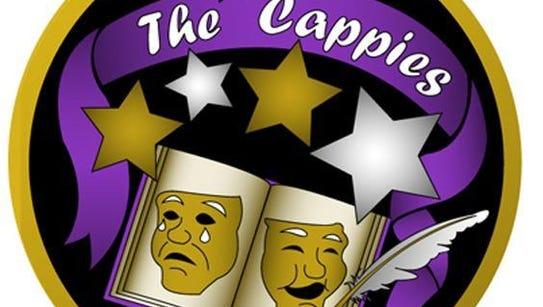 El Paso Cappies.
