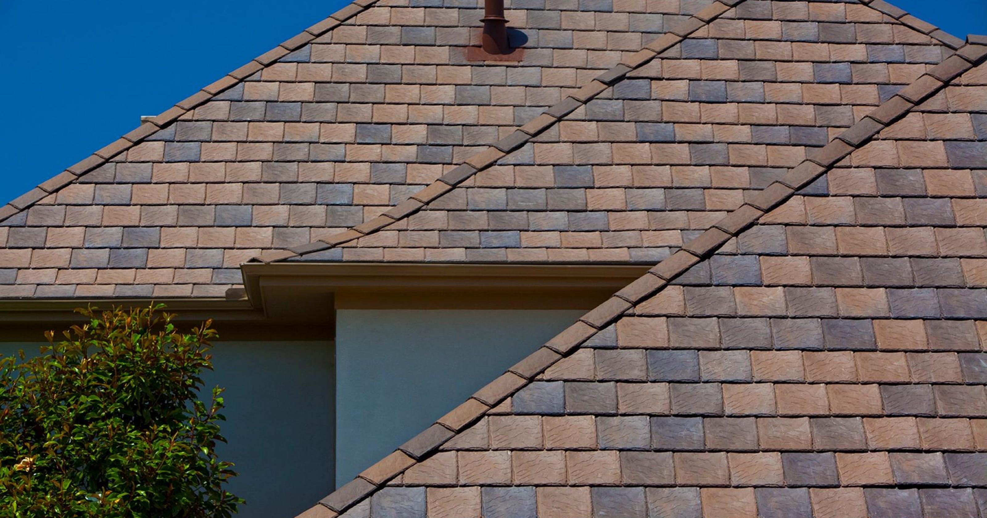 Handyman More Than Asphalt Roofing Shingles