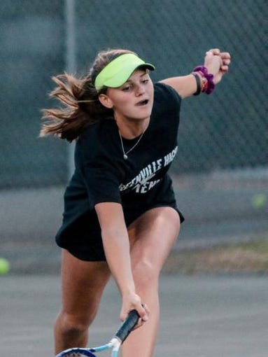 greenville girls Sports news coverage, galleries, and videos from school sports in and around the greenville metro area.