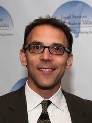 Joshua Kimerling