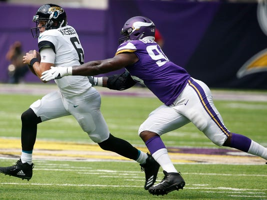 Jaguars_Vikings_Football_57711.jpg