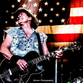 Ted Nugent/Brown Photography