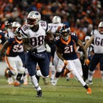 Packers could mirror Patriots' offense