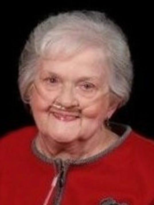 Barbara L. Brown