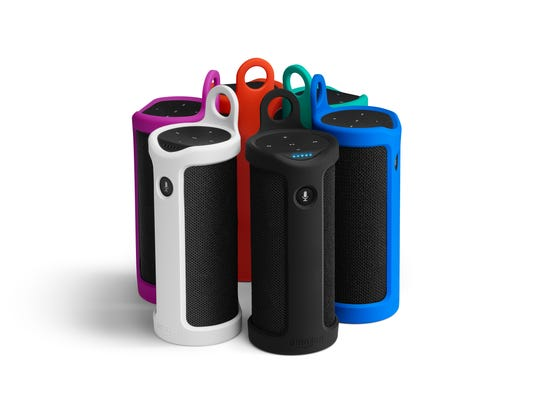 635925900088079574-Amazon-Tap-Protective-Carrying-Cases.jpg
