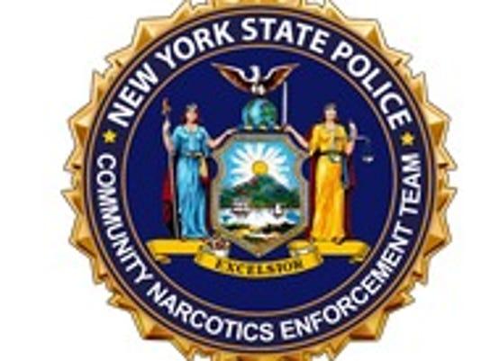 ith state police cnet logo.jpg
