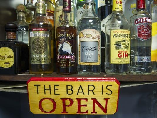 HealthBeat Alcohol Treatment