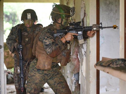 636140755319945798-Marines-Training-18.JPG
